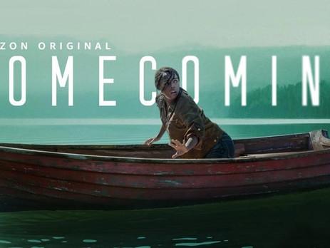 Homecoming, primul serial al Juliei Roberts revine cu nou sezon. Cine i-a luat locul celebrei actrit