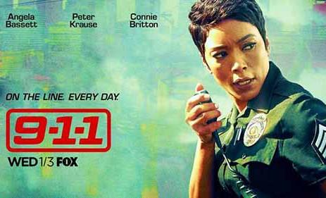911 - Un serial cu dedicatie pentru grasii, burtosii si incompetentii din politia Olt.
