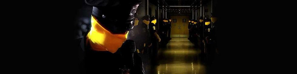 watchmen-strip.jpg