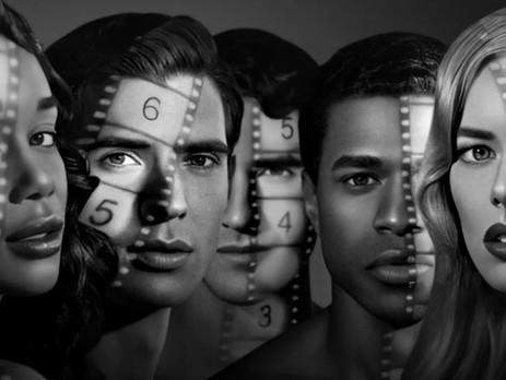 Hollywood – O poveste şocantă cu multe semne de întrebare