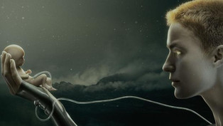Raised by wolves - La 82 de ani, Ridley Scott loveste din nou!