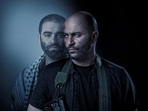 Fauda (Chaos) - Unul dintre cele mai bune seriale cu teroristi!