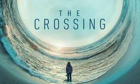 The Crossing - Un SF care merita toată atenția.