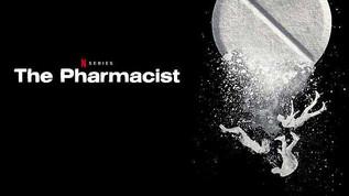 The Pharmacist - Scandalul fabricii de rețete din New Orleans