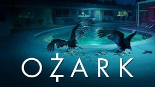 Ozark - Un serial nerecomandat femeilor