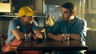 Bani negri (pentru zile albe) - Pariul HBO pentru toamna asta!