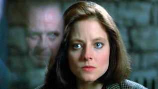 A aparut Clarice, un spin-off dupa celebrul film Tacerea Mieilor