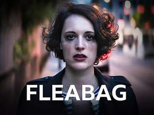 Fleabag - Oscar winner-ul Olivia Colman intr-un rol neasteptat!