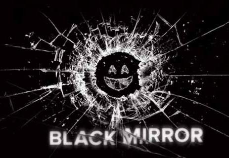 Surpriza maxima - Cine deschide sezonul 5 din Black Mirror?