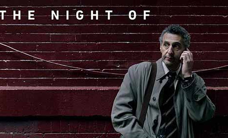 The Night Of - John Turturro intr-un recital pe care nu ai voie sa-l ratezi!