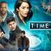 Top 5 super seriale în care călătorim în timp