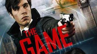 The Game - Nu o sa-ti vina sa crezi cine joaca in acest serial!