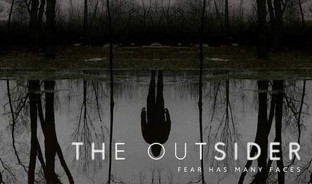 The Outsider - HBO dă lovitura cu un serial marca Stephen King!