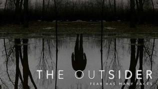 The Outsider - HBO dă lovitura cu un serial marca Stephen King!