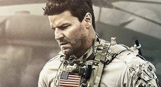 AXN isi lanseaza oferta de toamna! Care sunt propunerile celor de la Sony Pictures Entertainment.