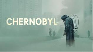 Cernobâl - HBO da lovitura cu un serial impresionant!