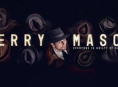 Perry Mason celebrul detectiv al anilor 30, revine intr-o noua serie pe HBO Go
