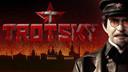 Trotsky -