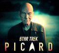 "Star Trek: Picard - ""I dont want the game to end"""