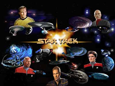 Action, Adventure, Mystery | TV Series (1987–1994)