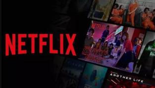 Netflix oferă filme gratis, dar streamerul este supărat pe Apple și nu permite accesul de pe IOS!