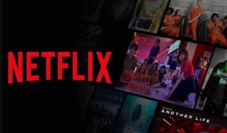 Netflix ofera filme gratis, dar streamerul este suparat pe Apple si nu permite accesul de pe IOS