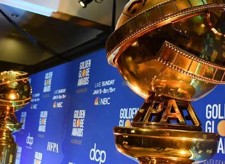 Golden Globes 2021 - Cred ca a fost cea mai slaba gala de pana acum.