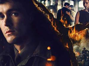World on Fire - Povesti adevarate, vieti adevarate!