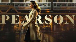 """Pearson - Un """"spin off"""" reusit al serialului Suits"""