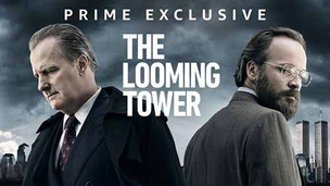 The Looming Tower - The road to 9/11