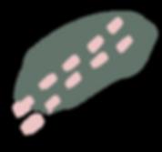 Textura_Final_Abba-41.png