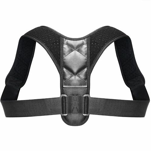 Back and Shoulder Posture Corrector