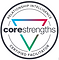 Core Strengths.png