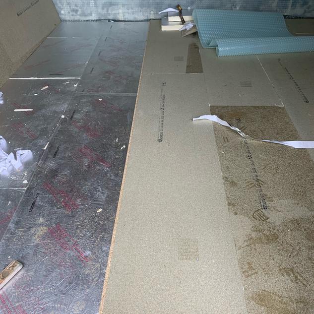 Eyre Plastering-27.jpg