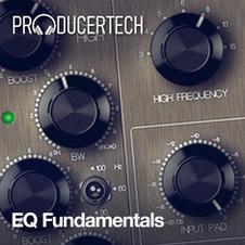 EQ Fundamentals