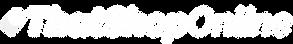 That shop Online Logo White.png