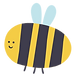 Bee 1 (3).png