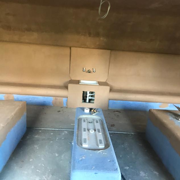 Eyre Plastering-14.jpg