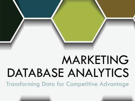 Promotional Impact Estimation