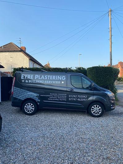 Eyre Plastering-39.jpg
