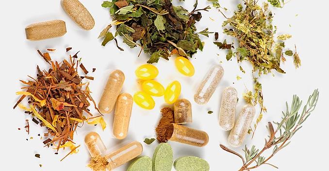 Herbal Medicine.webp