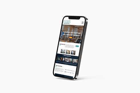 mockup-of-an-iphone-12-pro-in-a-customiz
