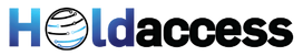 HoldAccess Transparent Logo Small.png