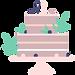 Wedding Cake (1).png