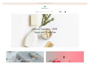 wix, web, design, agency