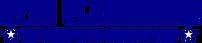 Logo-final-1920w.png