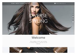 Hairdresser Website (2).png