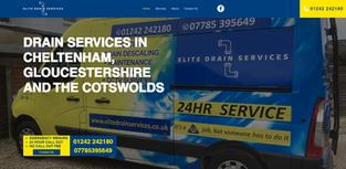 elitedrainservices.co.uk