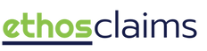 Ethos Claims Logo (4).png