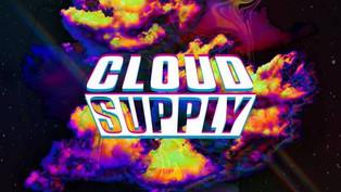 Cloud Supply